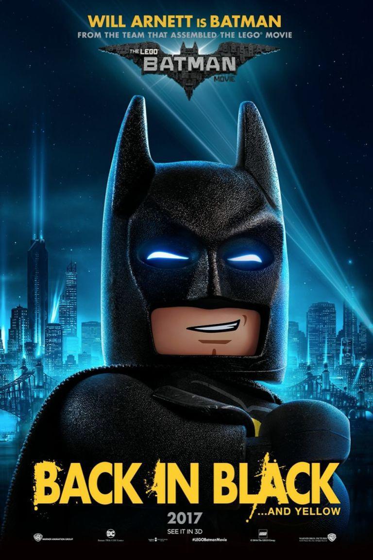 lego-batman-batman