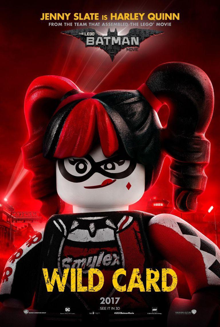 lego-batman-harley
