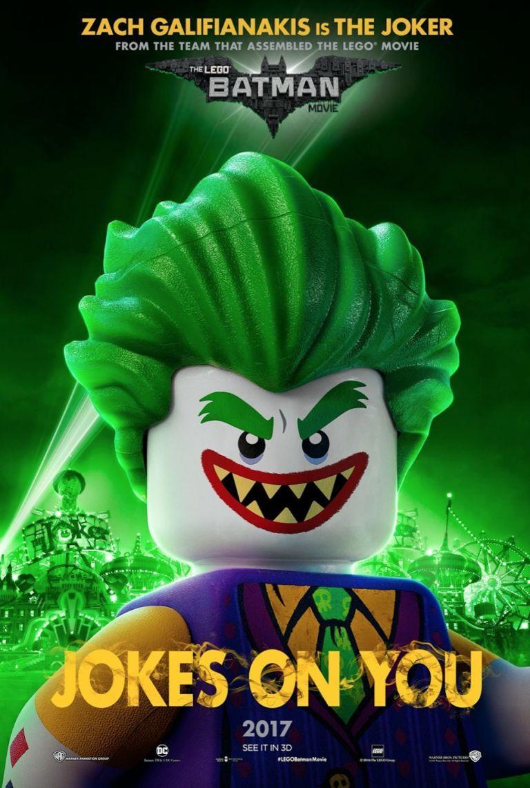 lego-batman-joker