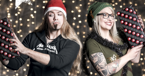 heavy metal christmas la playlist di natale by emp emp blog. Black Bedroom Furniture Sets. Home Design Ideas