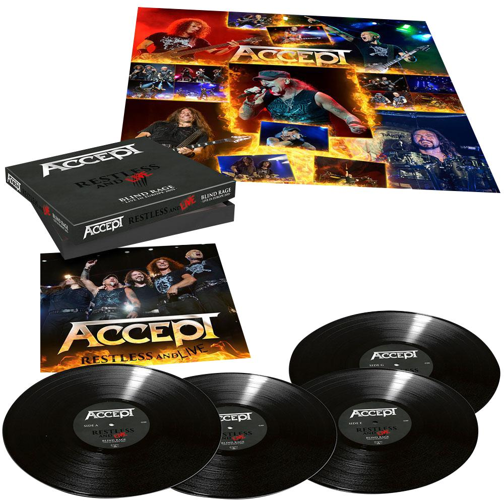 accept-restless-and-live-4lp