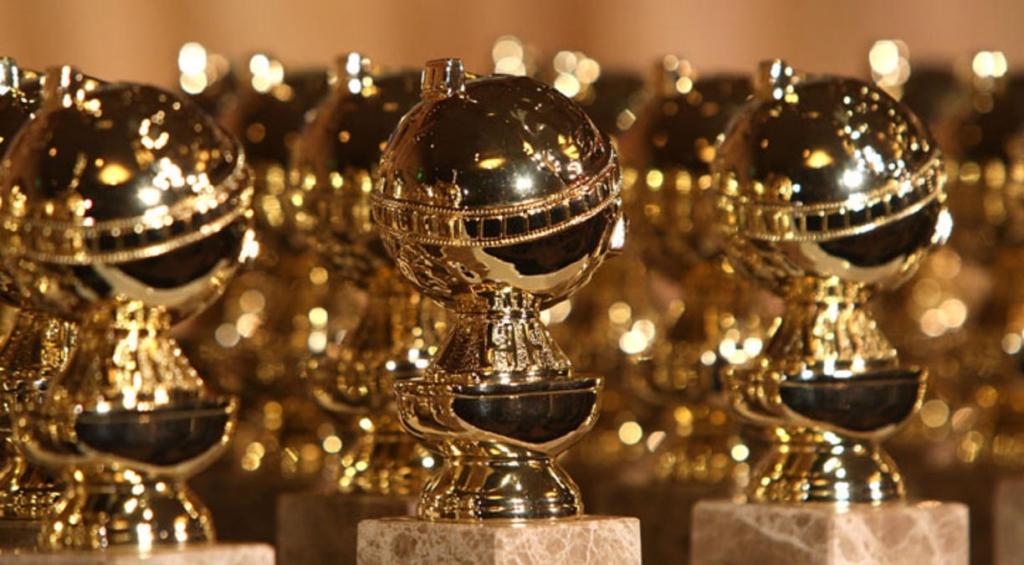 Golden Globe 2017: tutti i vincitori