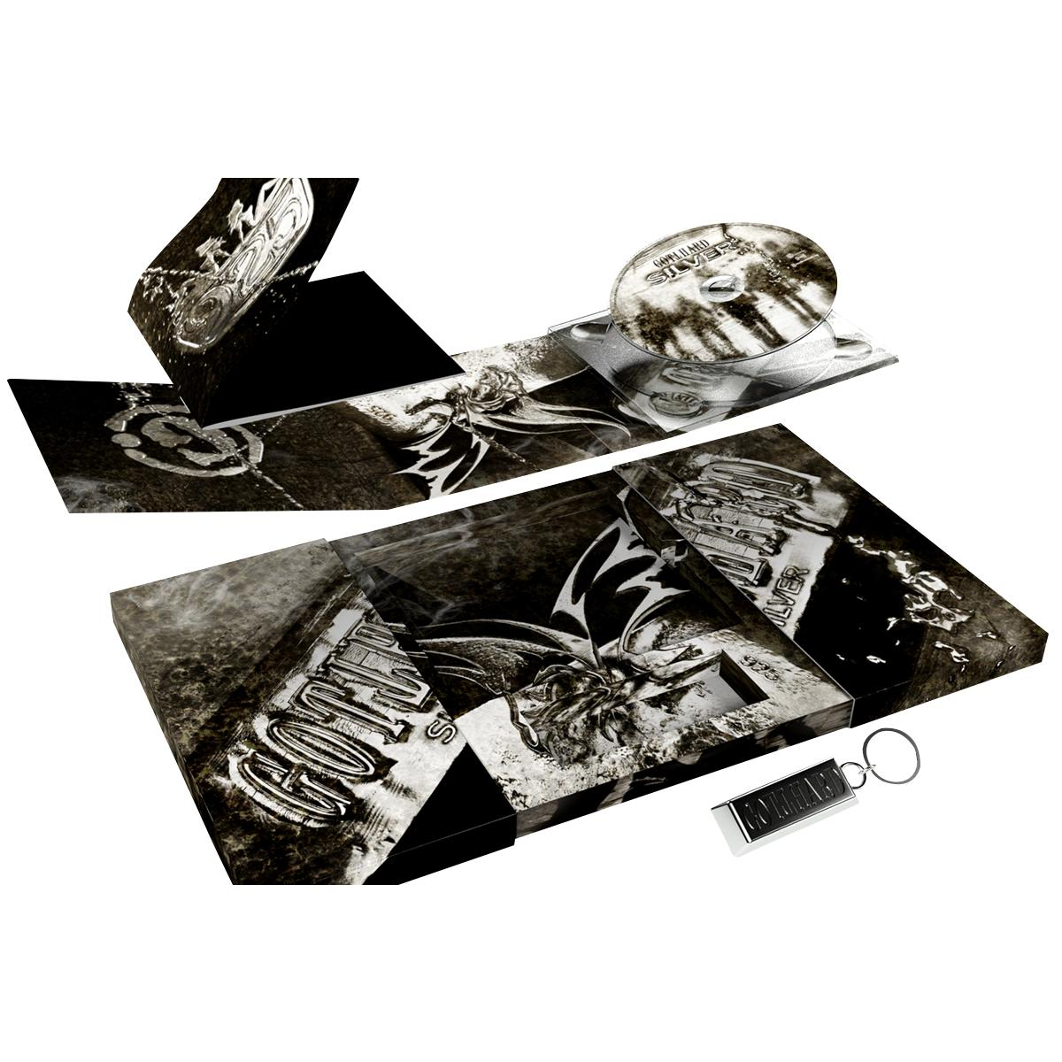 gotthard-silver-boxset