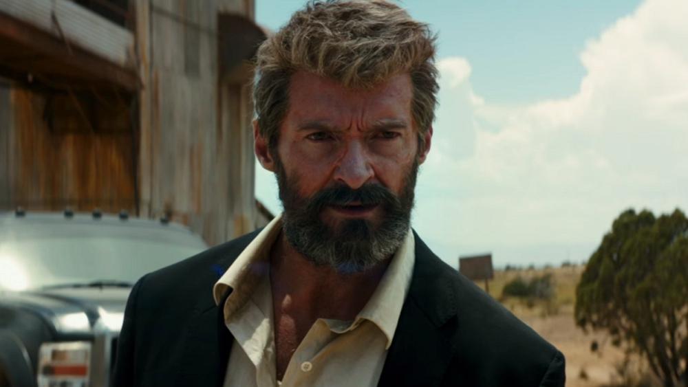 Logan: Wolverine e Laura in azione nel secondo trailer in italiano