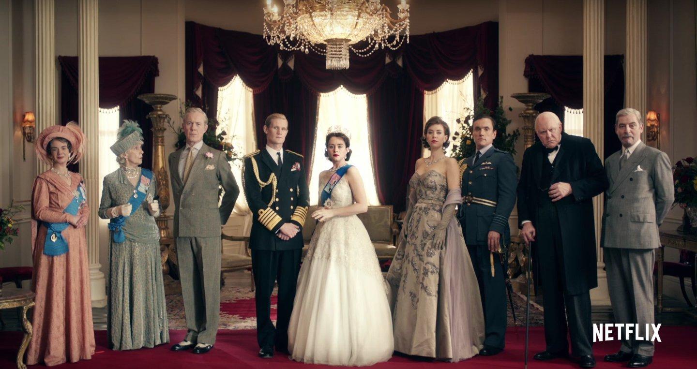 the-crown-netflix-serie-tv