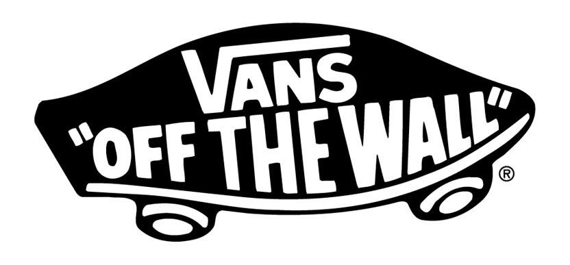 Vans – Gli ultimi arrivi Off The Wall!