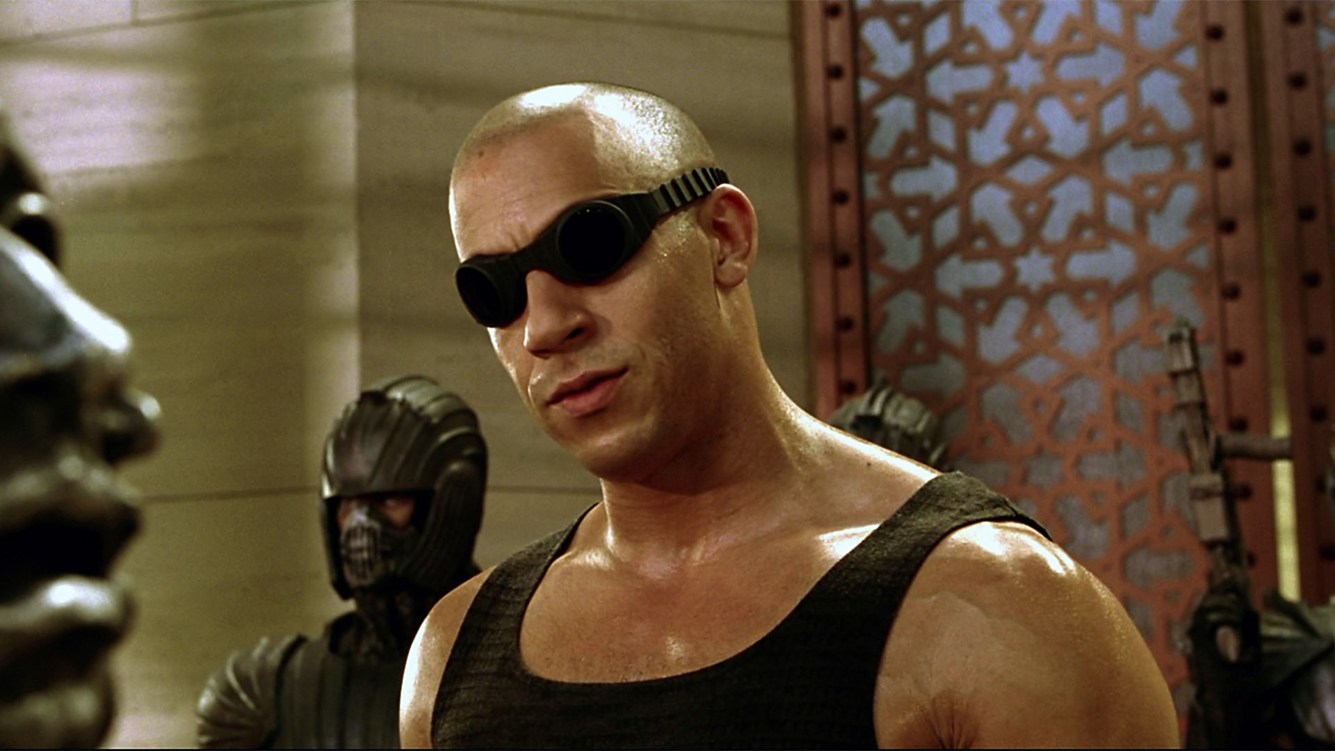 Vin-Diesel-The-Chronicles-Of-Riddick