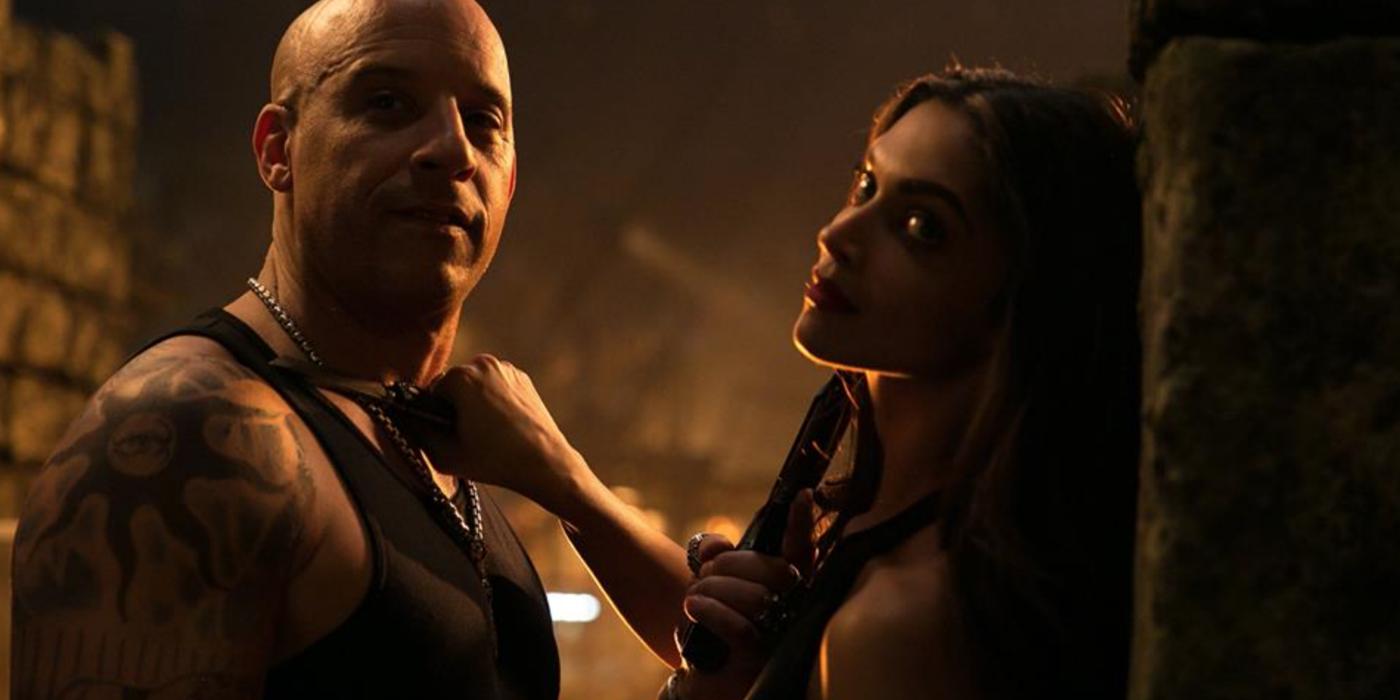 Vin-Diesel-XXX-Xander-Cage