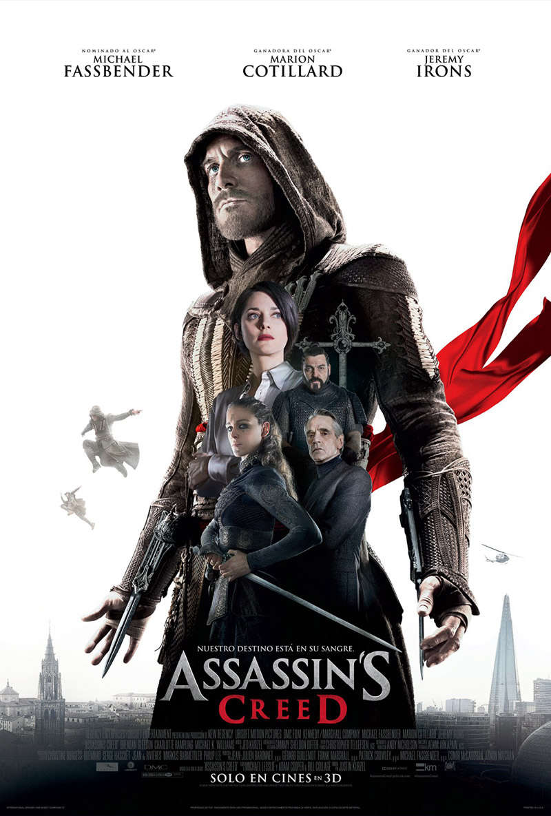 assassin-s-creed-locandina