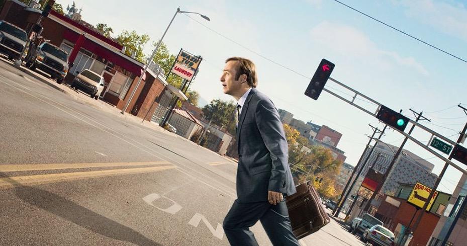 Better Call Saul: diffuso il nuovo trailer della terza stagione