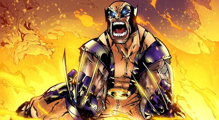 Wolverine: le letture consigliate per conoscere il protagonista del film Logan