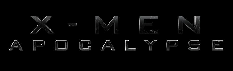 xmen-apocaplypse-logo