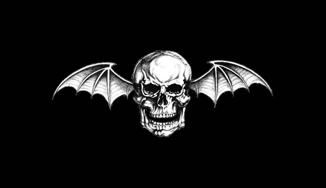 Avenged Sevenfold: i 20 brani più ascoltati di sempre della band