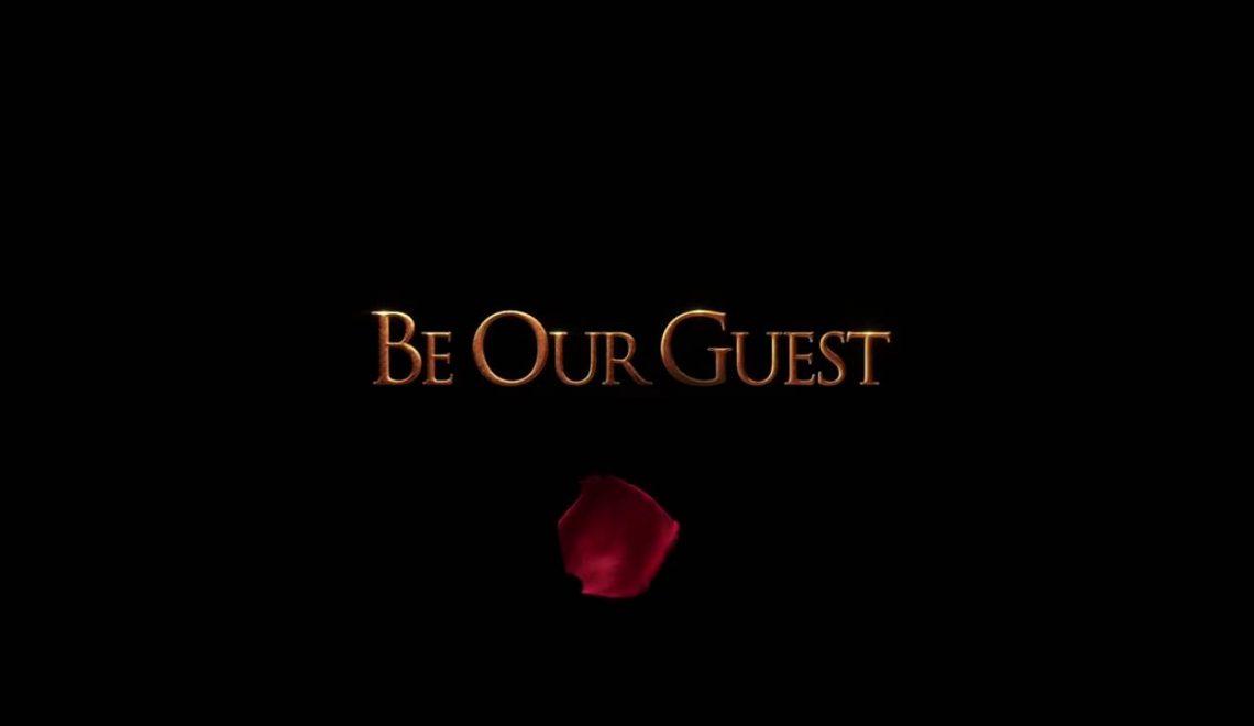 Beauty and the Beast: i 10 personaggi più importanti a confronto
