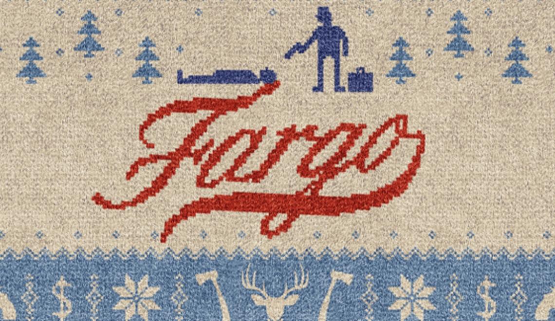 Fargo: resa nota la data d'inizio della terza stagione!