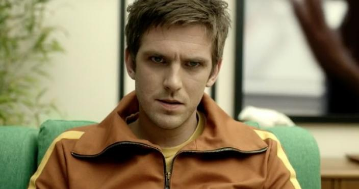 Legion: tre nuovi trailer in attesa dell'imminente premiere