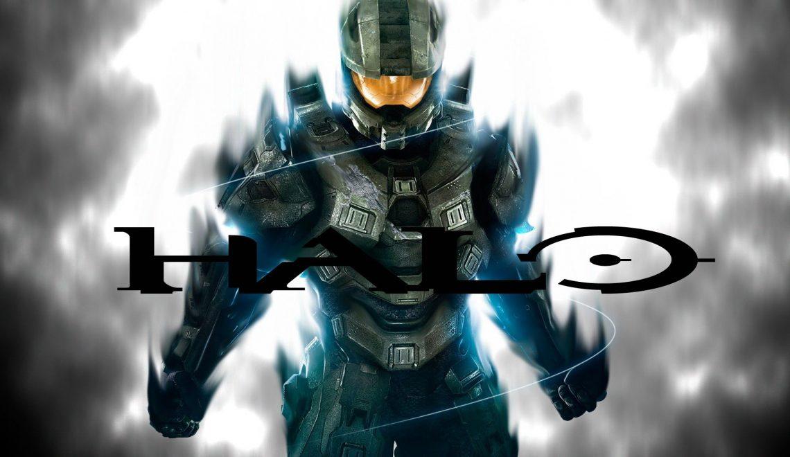 Halo: riviviamo la serie con i migliori 5 videogame