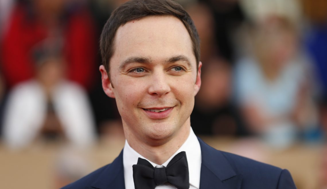 The Big Bang Theory: Jim Parsons risponde alle teorie dei fan!
