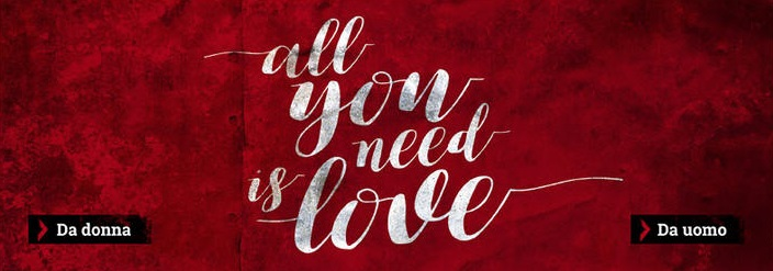 San Valentino by EMP: 10 regali pazzeschi per la vostra dolce metà