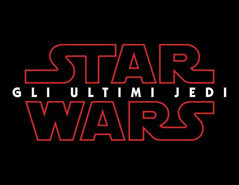 Star Wars – The Last Jedi: in italiano il titolo sarà Gli Ultimi Jedi