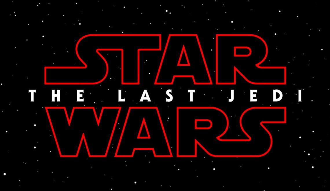 Star Wars – The Last Jedi: diffusa una nuova foto dal set