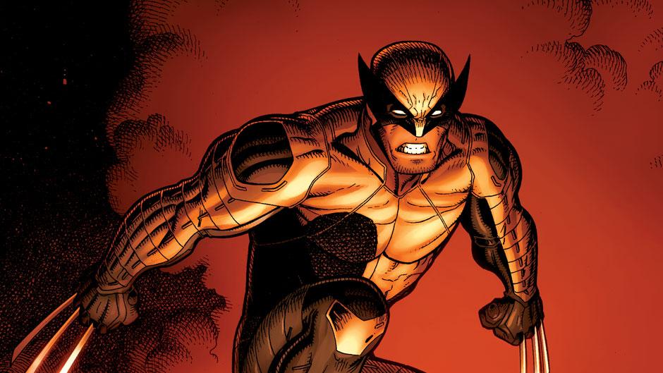 Wolverine: tutte le evoluzioni del suo costume