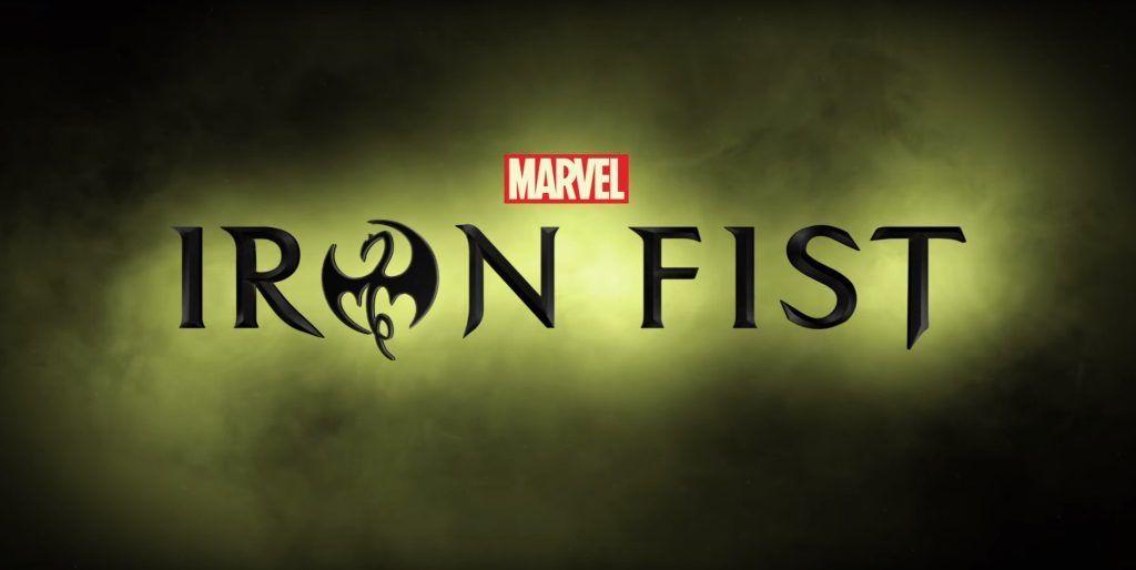 Marvel's Iron Fist: La Recensione
