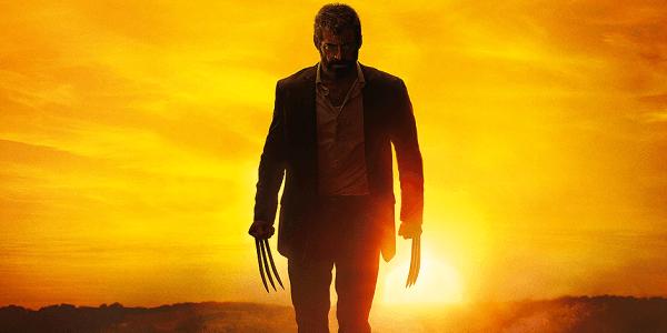 Logan – The Wolverine: La recensione