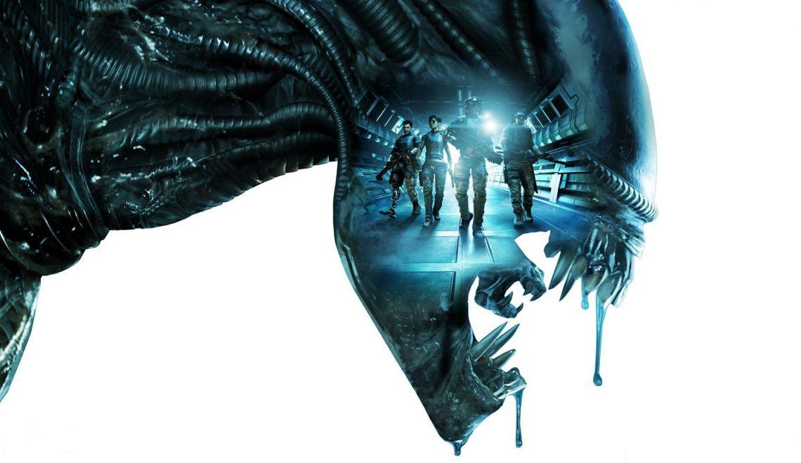 Alien – Covenant: 5 cose da sapere sul terrificante secondo capitolo prequel della saga