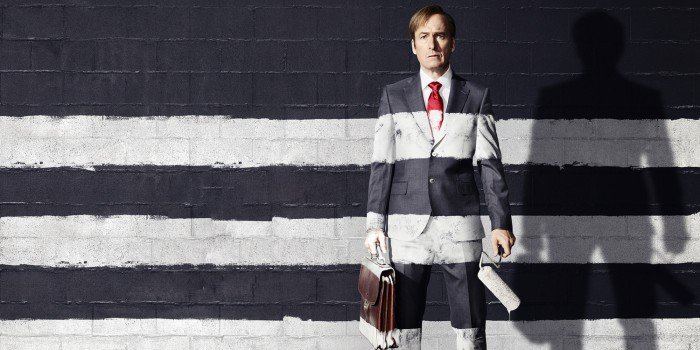 Better Call Saul 3×01 – Mabel: la recensione