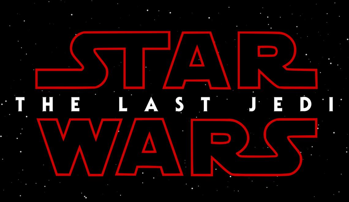 Gli Ultimi Jedi: tutto il merchandise per l'Episodio VIII di Star Wars!