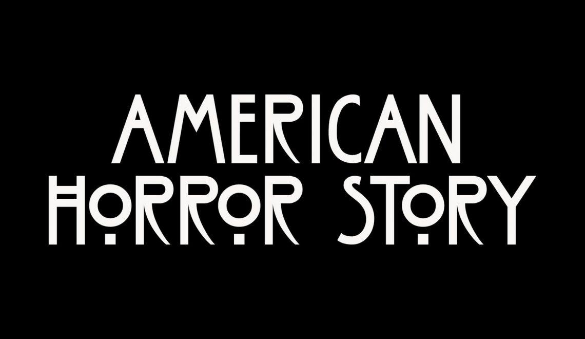 American Horror Story: il merchandise su EMP!