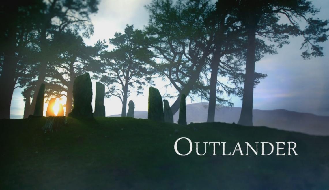 Outlander: il merchandise ufficiale della serie su EMP!